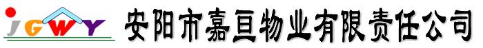 logo01.fw.png